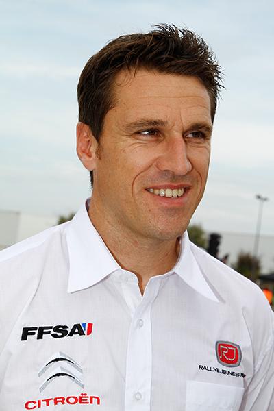 RALLYE-JEUNE-2012-Nicolas-Bernard-Directeur-sportif-Rallye-Jeunes-FFS