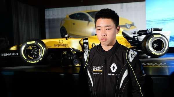 RENAULT-SPORT-ACADEMY-2016-Sun-Yue-Yang