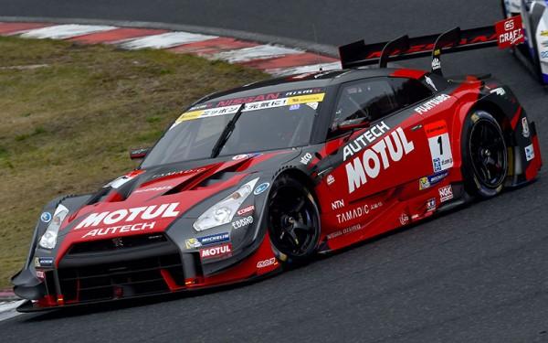 SUPER-GT-2016-OKAYAMA-La-NISSAN-GT-R-victorieuse-