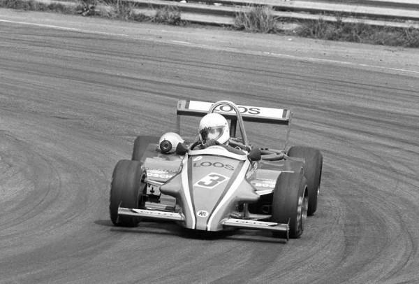 Stefan BELLOF-F3-Gelo Ralt RT3 Toyota 1981-© Manfred GIET