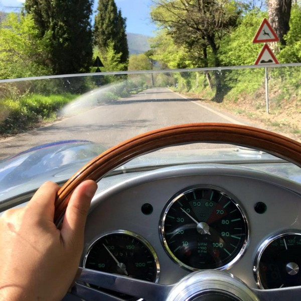 TOUR-AUTO-2016-Au-volant-de-la-PORSCHE-355-de-GRAND-FAYMAN.