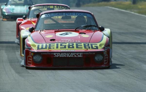 Toine-HEZEMANS-Zolder-DRM-1978-Porsche-935-GELO-©-Manfred-GIET