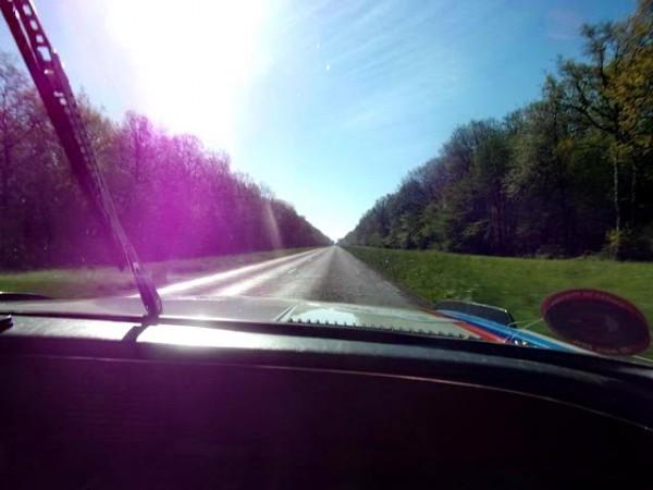 Tour-Auto-2016-Ce-que-voit-le-copilote-depuis-le-cockpit-de-la-BM-Photo-Jean-Martin