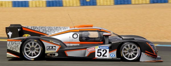 V-de-V-Le-Mans-2016-GINETTA-57-N°52-de-CUMMINGS-ELLIS-WRIGLEY-Photo-Thierry-COULIBALY