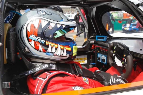 V-de-V-Le-Mans-2016-LIGIER-JSP3-N°14-JAVIER-IBRAN-Photo-Thierry-COULIBALY.