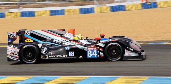 V-de-V-Le-Mans-2016-MORGAN-Team-SRT-41-Christophe-TINSEAU-Photo-Thierry-COULIBALY