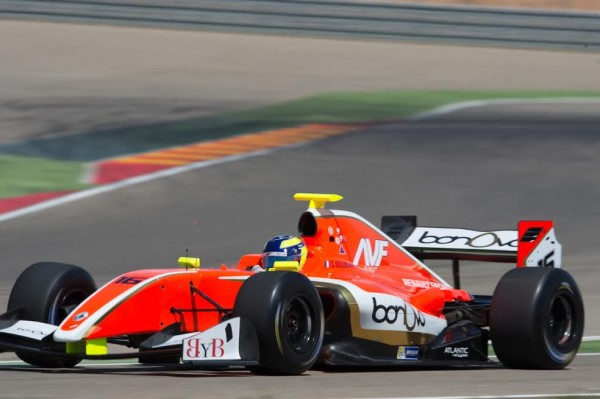 V8-FORMULA-3-5-MOTORLAND-Samedi-16-AVRIL-Tom-DILLMANN-Photo-Antoine-CAMBLOR