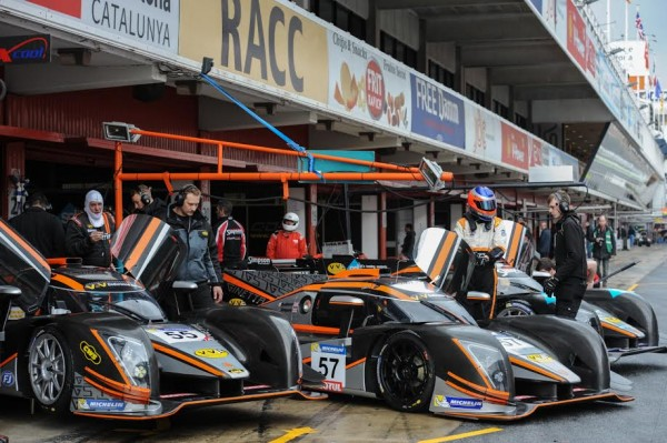VdeV-2016-BARCELONE-STAND-GINETTA-Photo-Antoine-CAMBLOR