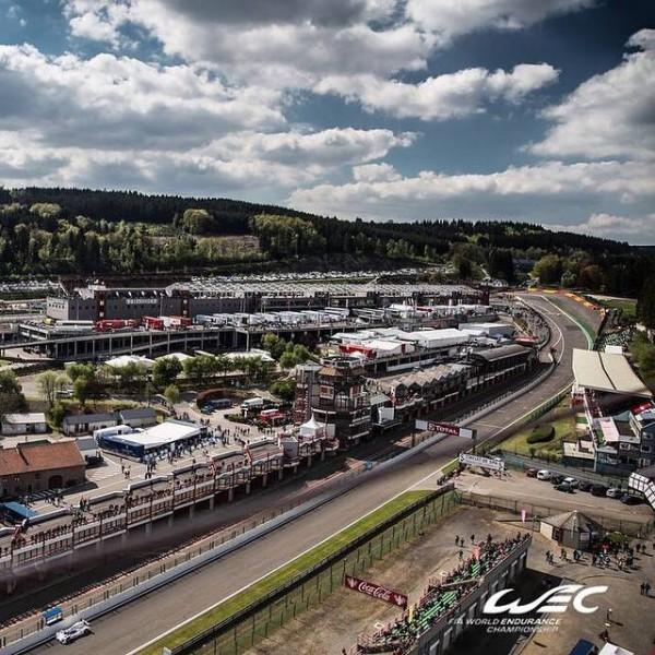 WEC-2015-Circuit-de-SPA-FRANCORCHAMPS