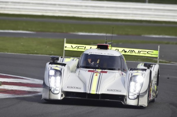 WEC-2015-SILVERSTONE-12-avril-CLM-P1-01-AER-By-KOLLES-Photo-Max-MALKA.