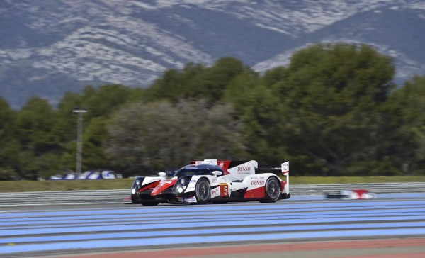 WEC-2016-PAUL-RICARD-La-TOYOTA-N°5-Photo-Max-MALKA.