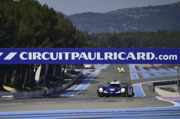 WEC-2016-PAUL-RICARD-Samedi-26-Mars-ALPINE-N°-35-Photo-Max-MALKA