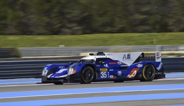 WEC-2016-PAUL-RICARD-Samedi-26-Mars-ALPINE-N°-35-Photo-Max-MALKA.