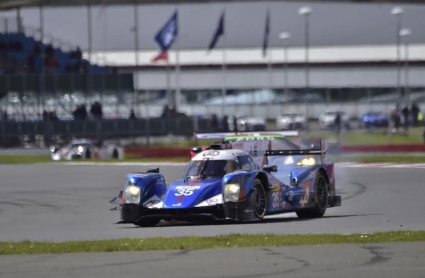 WEC-2016-SILVERSTONE-ALPINE-A-460-N°35-du-Team-BAXI-DC-Photo-Max-MALKA.