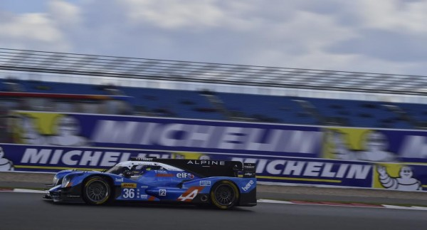 WEC-2016-SILVERSTONE-ALPINE-N°36-Photo-Max-MALKA