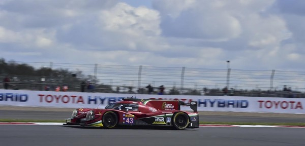 WEC-2016-SILVERSTONE-Samedi-16-avril-LIGIER-JSP2-Team-RGR-Sport-by-MORAND-Photo-Max-MALKA.