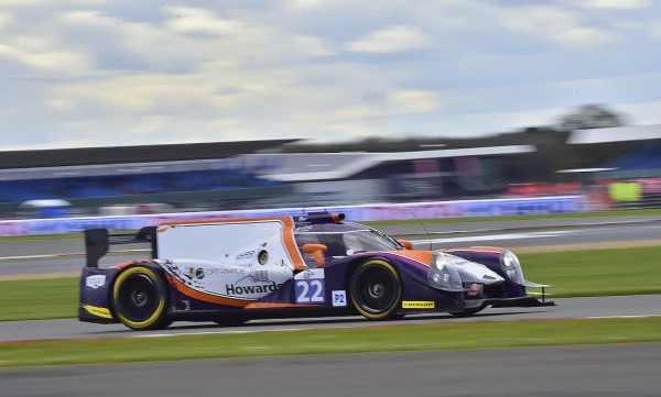 WEC-2016-SILVERSTONE-La-LIGIER-JSP2-du-TEAM-So24-by-LOMBARD-Racing-Photo-Max-MALKA