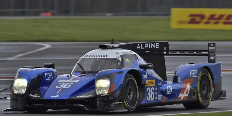 WEC-2016-SILVERSTONE-Samedi-16-avril-ALPINE-A-460-N°-36-Photo-Max-MALKA