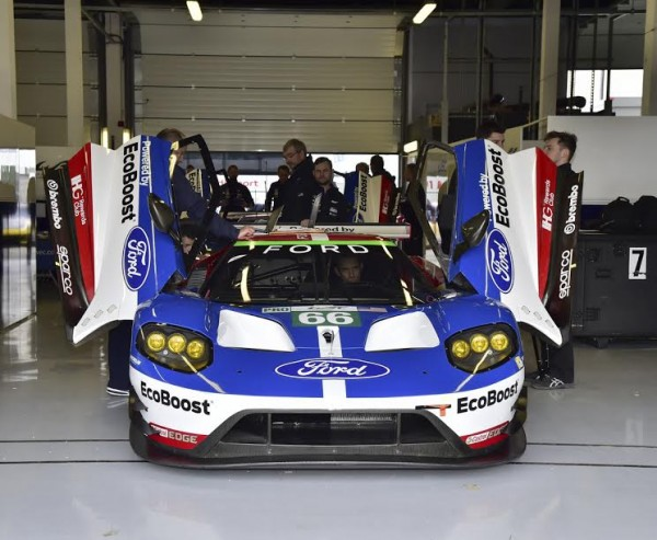 WEC-2016-SILVERSTONE-Stand-FORD-CHIP-GANASSI-Photo-Max-MALKA