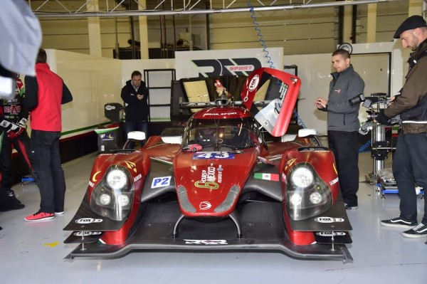 WEC-2016-SILVERSTONE-Stand-RGR-MORAND-Photo-Max-MALKA.jpg 15 avril 2016