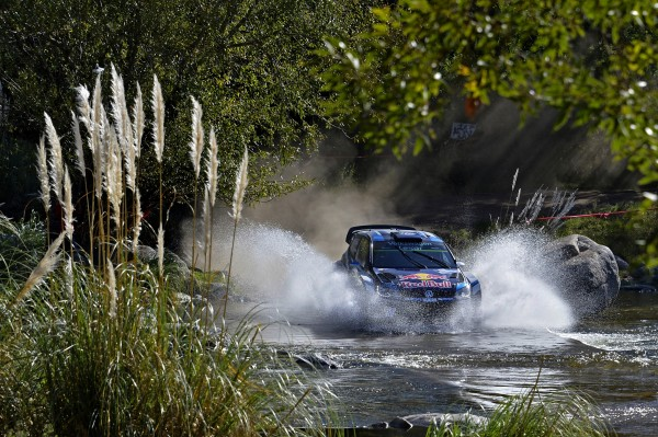 WRC-2016-ARGENTINE-La-VW-POLO-de-Seb-OGIER