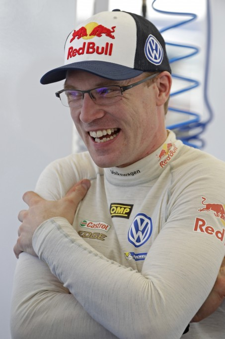 WRC-2016-ARGENTINE-POLO-VW-JARI-MATTI-LATVALA