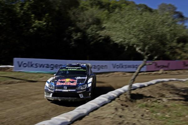 WRC-2016-ARGENTINE-POLO-VW-SEB-OGIER