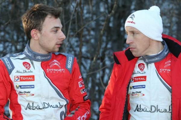 WRC-2016-MONTE-CARLO-STEPHANE-LEFEBVRE-KRIS-MEEKE-DS3-CITROEN-WRC
