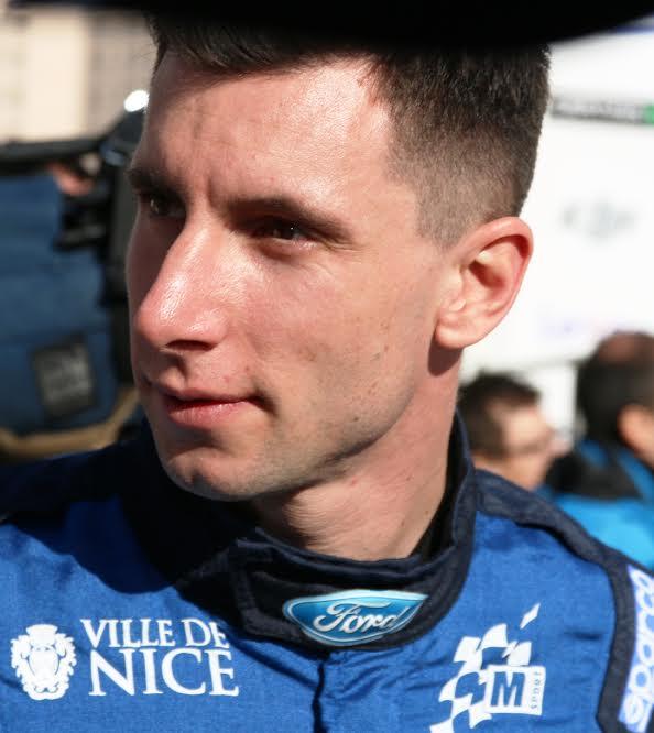 WRC-Monté-Carlo-portrait-Eric-CAMILLI-photo-Jean-François-THIRY-