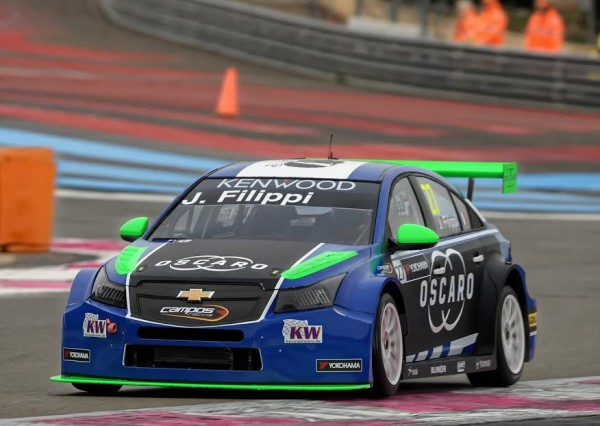 WTCC-2016-PAUL-RICARD-CHEVROLET-Cruze-Team-CAMPOS-John-FILIPPI-Photo-Antoine-CAMBLOR