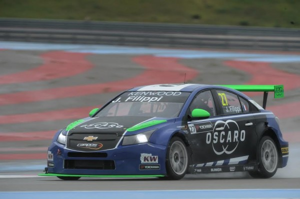 WTCC-2016-PAUL-RICARD-JOHN-FILIPPI-Photo-Antoine-CAMBLOR