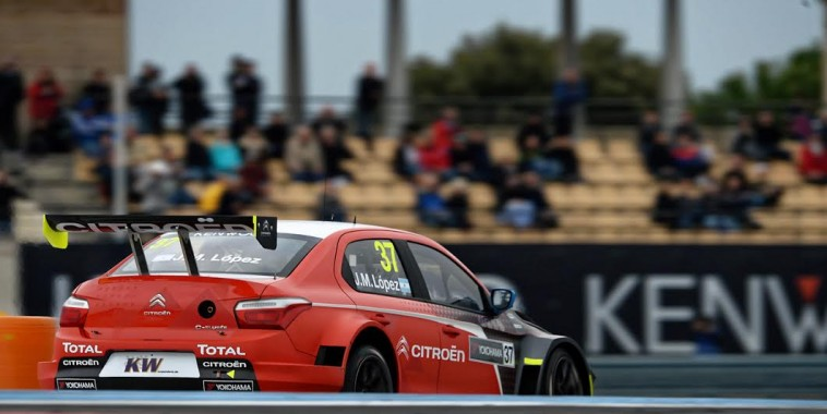 WTCC-2016-PAUL-RICARD-LOPEZ-CITROEN-C-ELYSEE-Photo-Antoine-CAMBLOR-