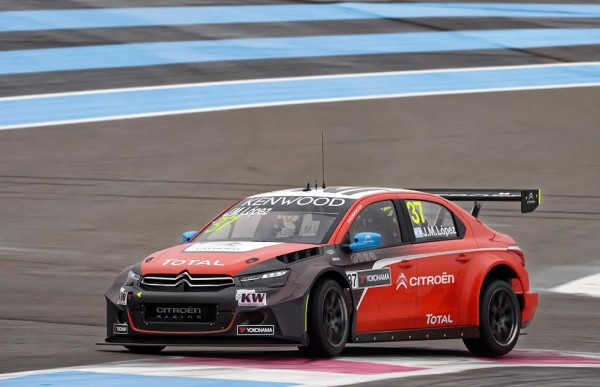 WTCC-2016-PAUL-RICARD-LOPEZ-CITROEN-C-ELYSEE-Photo-Antoine-CAMBLOR