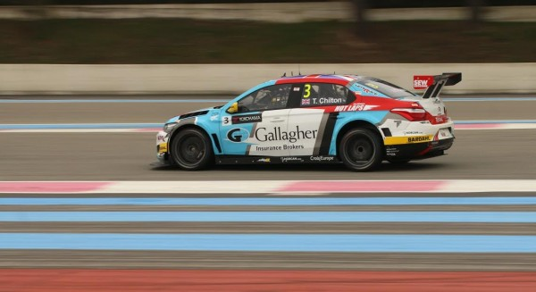 WTCC-2016-PAUL-RICARD-Ma-CITROEN-C-ELYSEE-de-Tom-CHILTON-photo-Jean-François-THIRY