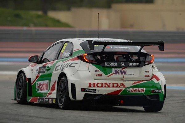 WTCC-2016-PAUL-RICARD-TIAGO-MONTEIRO-HONDA-CIVIC-JAS-photo-Antoine-CAMBLOR.