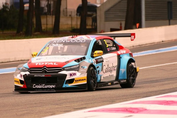 WTCC-2016-PAUL-RICARD-Tom-CHILTON-photo-Jean-François-THIRY