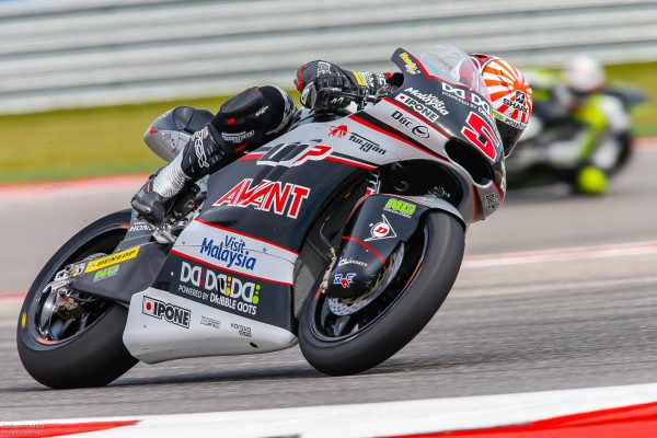 ZARCO FORMIDABLE GUERRIER