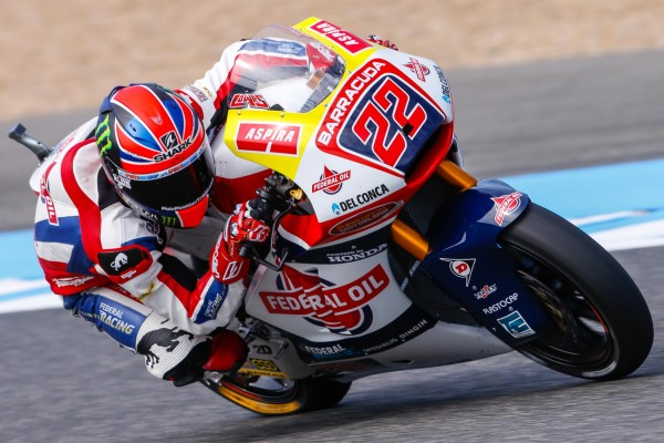 "SAM LOWES,LE ""WARRIOR"""