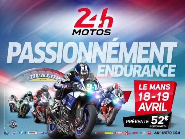 affiche-24-heures-motos-2015