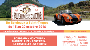 http://www.zaniroli.com/rallye-princesses-d-automne