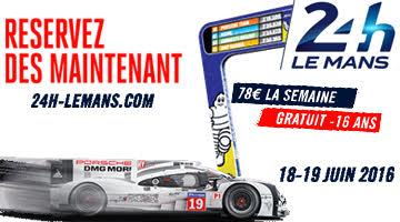 http://ticket.lemans.org/home-manif-auto