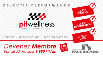 http://www.pitwellness.com/