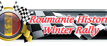 1er Roumanie Historic Winter Rallye