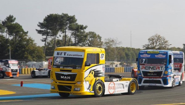 24-HEURES-DU-MANS-CAMION-2015-Champîonnat-d-EUROPE-ANTHONY-JANIEC-et-RENE-REINERT-Photo-THIERRY-COULIBALY.
