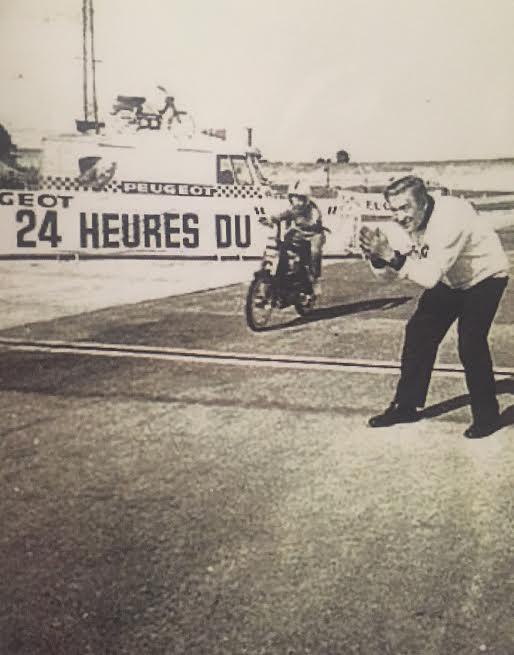 24-HEURES-MOTO-JOURNAL-A-MONTLHERY-ARRIVEE-du-RECORD-DU-MONDE