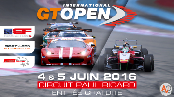 http://www.circuitpaulricard.com/fr/evenement/international-gt-open-4-5-juin-2016.html
