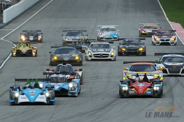 ASIAN-LE-MANS-SPRINT-CUP-2016-Les-voitures-eligibles