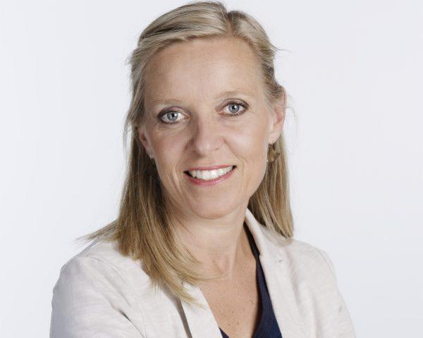 Agneta DAHLGREN -DESIGN RENAULT.
