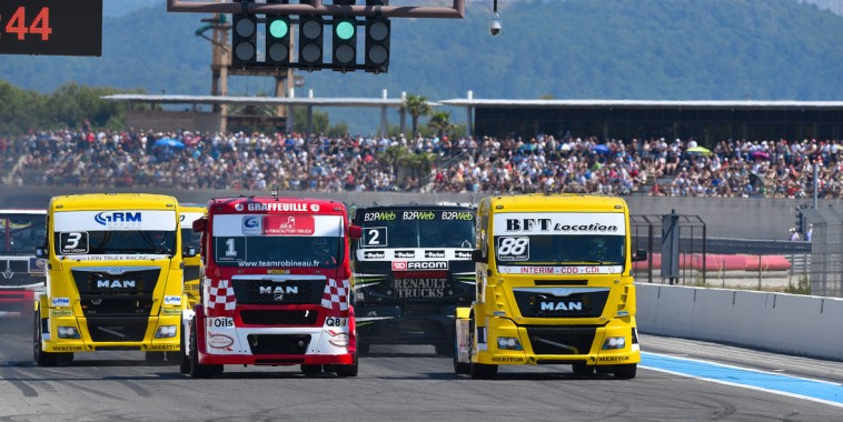 CAMION-2015-GP-DU-PAUL-RICARD-5-et-6-juin-Photo-Jean-François-THIRY.