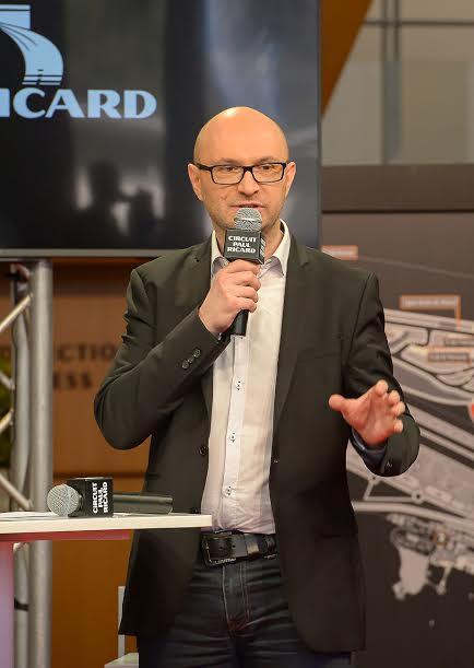 CIRCUIT-PAUL-RICARD-2015-Presentation-de-la-saison-le-10-Mars-PIERRE-DUBOIS-24-H-CAMION